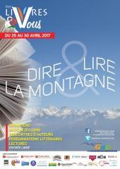 bf_imageAffiche_Des_livres_2017.jpeg