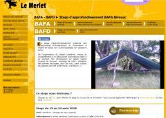 bf_imageBAFAstagebivouac_Lemerlet_2018.jpg