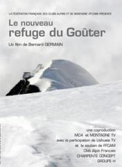 bf_imageDVD_Refuge_Gouter.jpg