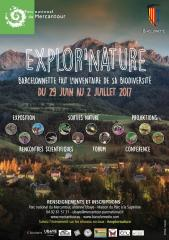 bf_imageExplornature_2017.jpg