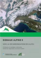 bf_imageSignaux_alpins_6.jpg