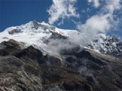 bf_imageatelier-sauvegarde-mondiale-montagne.jpg