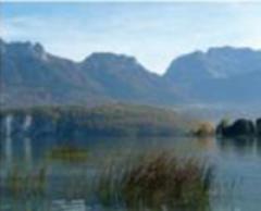 bf_imageevenement-eau-en-montagne.jpg