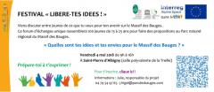 bf_imagefestival-libere-tes-idees.PNG