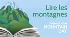 bf_imagefestival-lire-les-montagnes2018.jpg