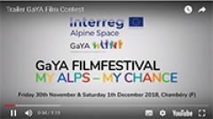 bf_imagegaya-concours-films.jpg