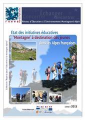 bf_imageinitiatives-jeunes-alpes-200.jpg