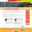 image sitejervig.jpg (54.3kB) Lien vers: http://jeunes-en-refuges.educalpes.fr/wakka.php?wiki=AccueiL