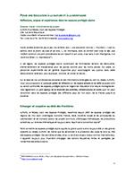 image artmariestoeckelalparc.jpg (50.1kB) Lien vers: http://www.educalpes.fr/files/20131129_Article_ALPARC_Stoeckel_f_VD.pdf