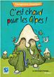 visuel Lien vers: http://chaud-pour-les-alpes.educalpes.fr/wakka.php?wiki=Accueil/