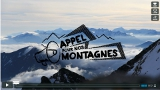 visuel Lien vers: http://vimeo.com/33340951