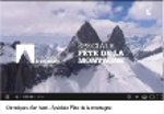 visuel Lien vers: http://www.youtube.com/watch?v=d30X6fGENrQ