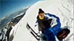 visuel Lien vers: http://www.dailymotion.com/video/xuor73_les-sciences-de-la-neige_tech