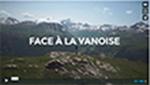 visuel Lien vers: http://vimeo.com/84862185