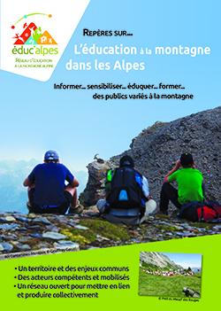 visuel Lien vers: http://www.educalpes.fr/files/presentation-ema.pdf