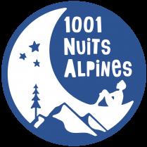 logo1001nuits