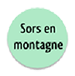 image pastillesorsenmontagnesite.png (8.9kB)