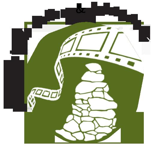 epa Lien vers: CulturePatrimoine