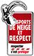image respectercestproteger.jpg (29.6kB) Lien vers: http://www.respecter-cest-proteger.fr/