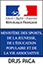 DRJS Provence-Alpes-Côte d'Azur Lien vers: http://www.paca.drjscs.gouv.fr/