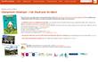 image chaudpourlesalpes.jpg (20.9kB) Lien vers: http://chaud-pour-les-alpes.educalpes.fr/wakka.php?wiki=AccueiL
