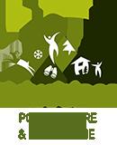 educalpes-logo-culture-patrimoine Lien vers: CulturePatrimoine
