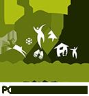 image educalpeslogopasto Lien vers: Pastoralisme