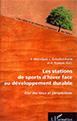 visuel Lien vers: http://www.educalpes.fr/wakka.php?wiki=PageMenuPublicMedias/download&file=articlestationsscanne2010.pdf_