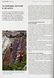 visuel Lien vers: http://www.educalpes.fr/wakka.php?wiki=PageMenuPublicMedias/download&file=articlejeuneseducalpesAlpenscenen972012.pdf_