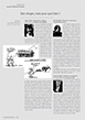 visuel Lien vers: http://www.educalpes.fr/wakka.php?wiki=PageMenuPublicMedias/download&file=arteducalpessurrefugesrevueMWrevue94.pdf_