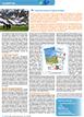 visuel Lien vers: http://www.educalpes.fr/files/lettre-sn_94_201402-jeunes-montagne.pdf