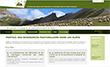 Site pastoralisme.educalpes.fr
