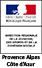 DRJS-PACA-2016_LOGO Lien vers: http://www.paca.drjscs.gouv.fr/