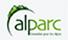 image alparc.jpg (12.5kB) Lien vers: http://www.alparc.org/fr/