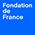 image logo_fondation_france.png (0.2kB) Lien vers: https://www.fondationdefrance.org/fr