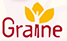 image grainera.jpg (20.6kB) Lien vers: http://www.graine-rhone-alpes.org/index.php.html
