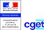 image logocget2014.jpg (19.9kB) Lien vers: http://www.datar.gouv.fr/
