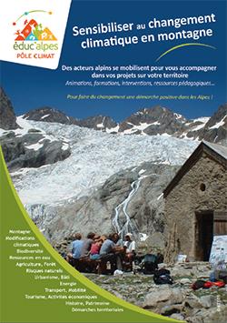 visuel Lien vers: http://www.educalpes.fr/files/presentation-acteurs-sensibilisation-climat-2017.pdf