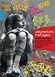 visuel Lien vers: http://jeunes-en-refuges.educalpes.fr/wakka.php?wiki=GuideMineursRefuges