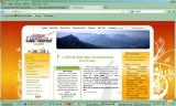 ree05 Lien vers: http://www.ree05.org