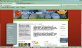 Educ-envir.org Lien vers: http://reseauecoleetnature.org/