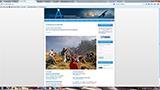 CREA Lien vers: http://www.creamontblanc.org/