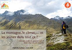 image cpterenduophelia2016.jpg (76.2kB) Lien vers: http://www.educalpes.fr/files/CR_climat_jeunes_PPT-vf.pdf