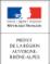 logo dreal drdjscs Auvergne Rhône-Alpes