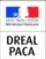 logo_DREAL PACA