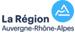 logo_REGION-RA