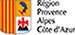 logo_REGION-PACA